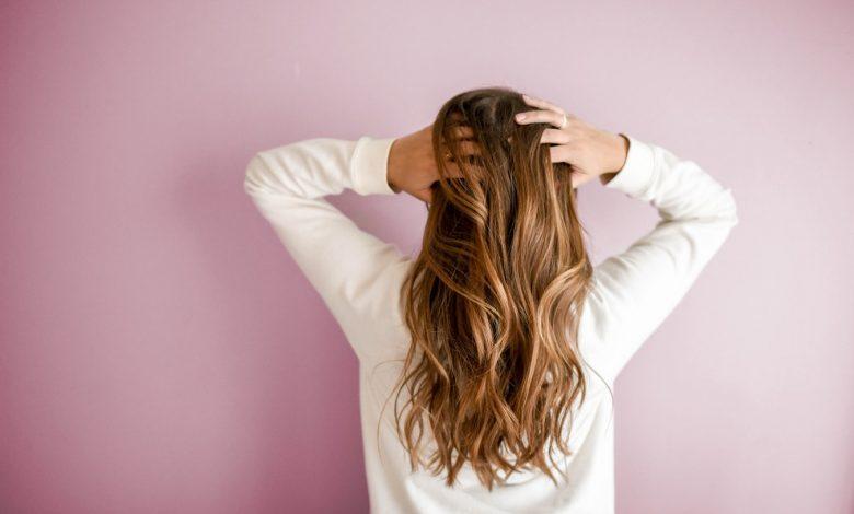 6 tips voor een goede haarverzorging