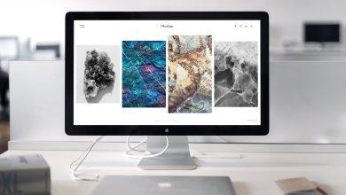 Top 5 beste monitoren voor macbook gebruikers