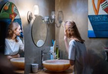 Top 5 elektrische tandenborstel voor gevoelig tandvlees