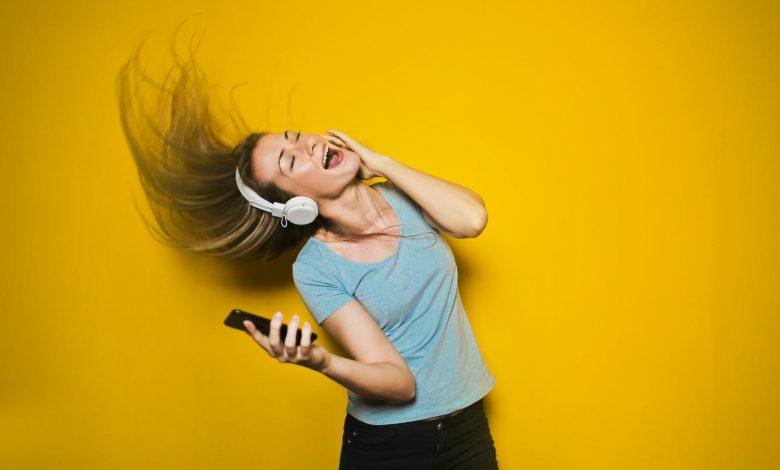 Welke starterskoptelefoon komt als beste uit de test?