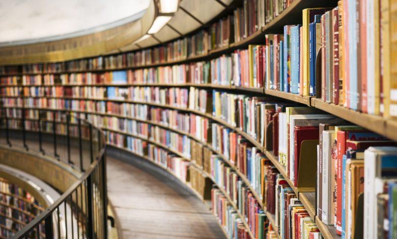De 10 populairste boeken om als ondernemer te groeien