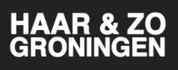 Haar&Zo - logo