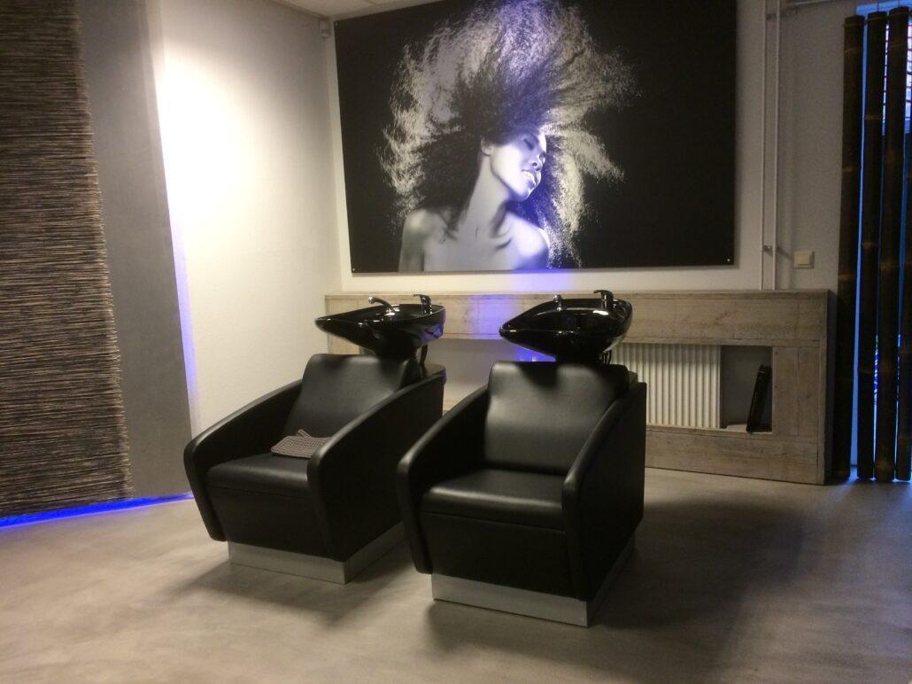 Studio Style - Leukste kapper Groningen