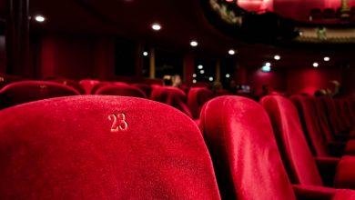 Bioscopen weer open, dit zijn de leukste films die nu draaien