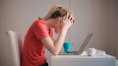 Overmatige stress voorkomen: tips & tricks