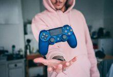 Top 12 populairste Playstation games