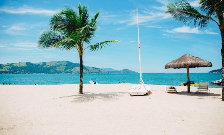Waar kan ik op vakantie deze zomer?