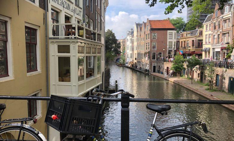 Vind hier het beste en leukste café van Utrecht!
