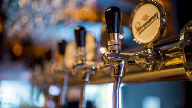 De top 10 leukste cafés en kroegen in Maastricht