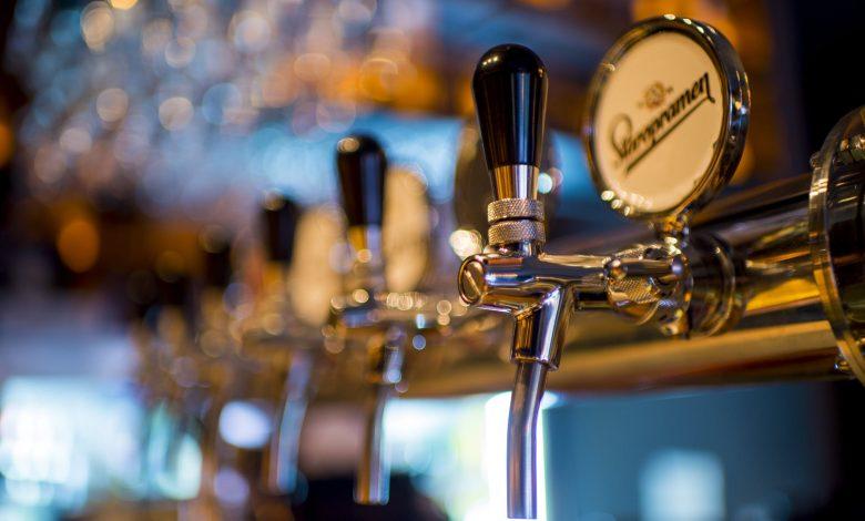 De top 10 leukste cafés/kroegen in Maastricht