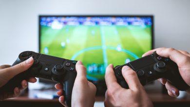 Is FIFA 23 straks ook gratis te spelen?