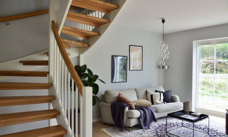 Woondecoratie: Hier kun jij jouw woonkamer mee aankleden