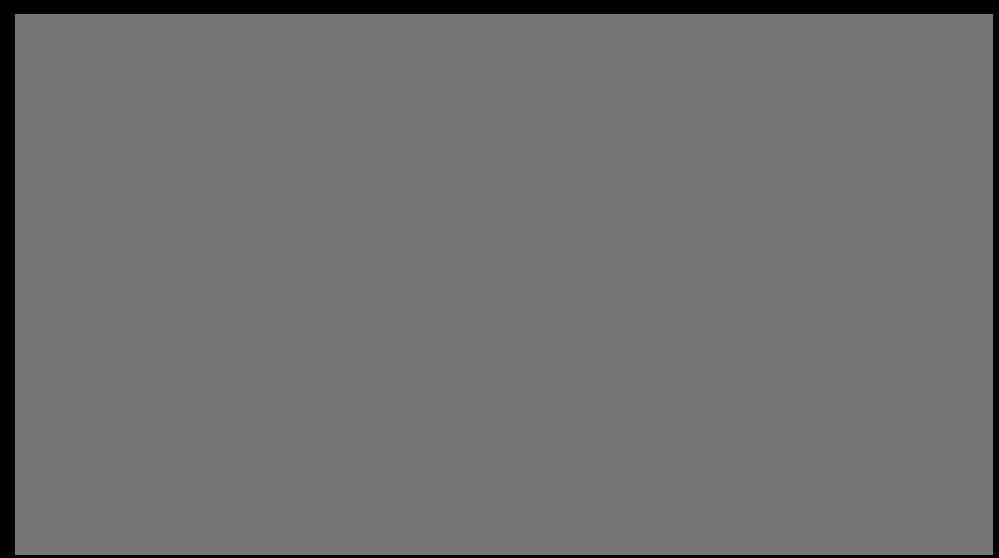 Cafe in de Karkol logo - Leukste cafés/kroegen in Maastricht