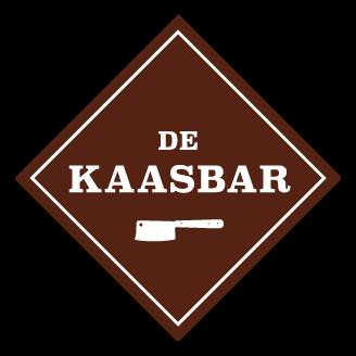 De Kaasbar logo - Leukste cafés/kroegen in Maastricht