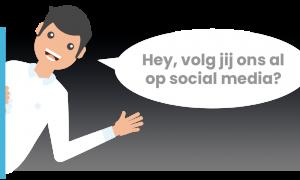 Willy Wijs Social Media