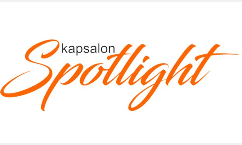 Spotlight Groningen