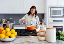 8 keukenapparaten die jij nodig hebt wanneer jij uit huis gaat