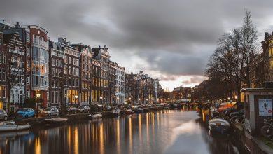 De top 10 leukste cafés/kroegen in Amsterdam