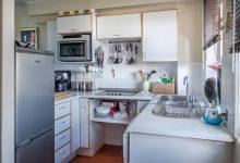 Onmisbare spullen voor in de keuken