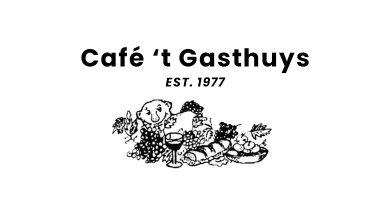 Café 't Gasthuys