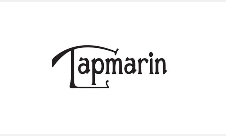 Cafe Tapmarin Amsterdam