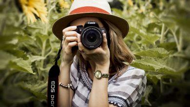 dit is de beste camera voor foto's maken op vakantie