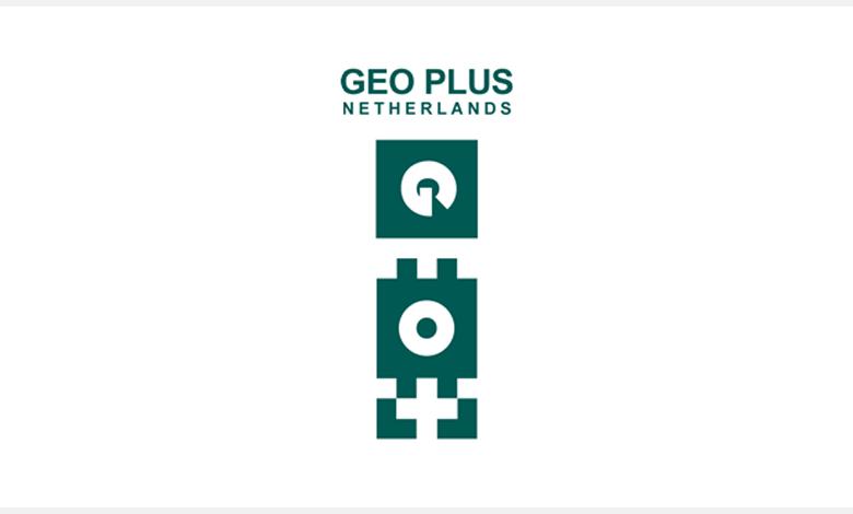 Geo Plus B.V.