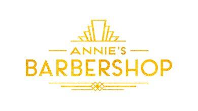 Annies-Barbershop-logo