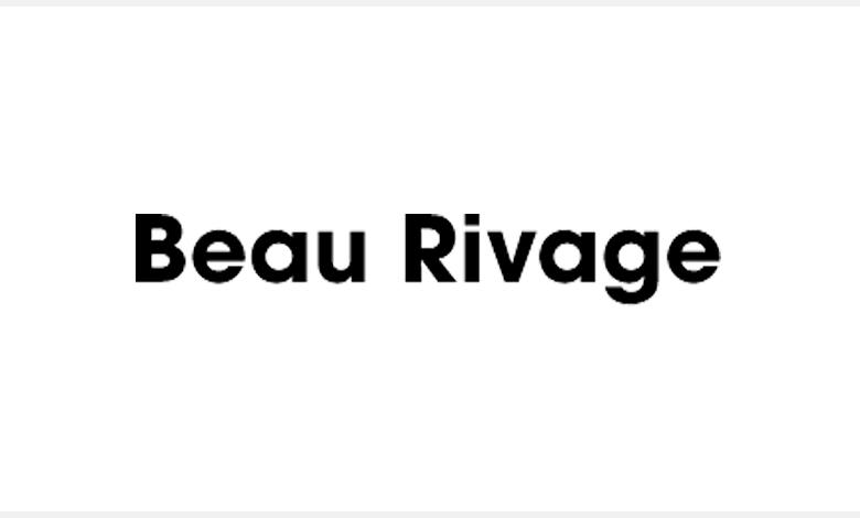 Salon Beau Rivage logo