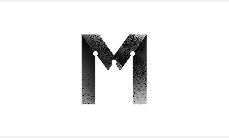 Salon-Maher-logo