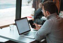 Top 5 beste laptops voor je studie