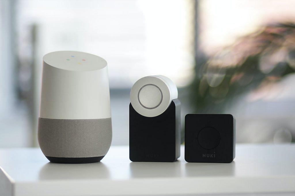 beste bluetooth speaker kopen