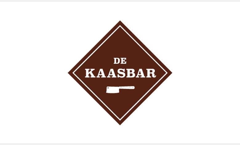 De Kaasbar Maastricht logo