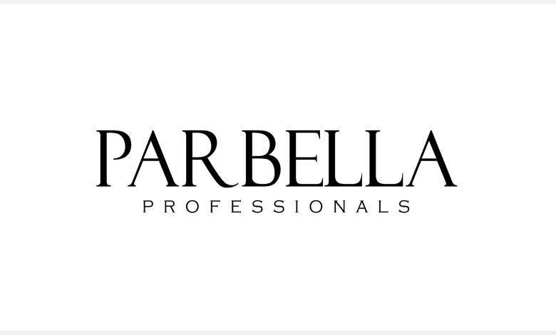Parbella Professionals