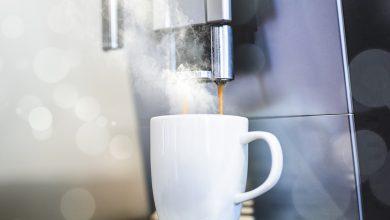 Het beste koffiezetapparaat van 2021