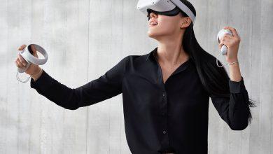beste VR brillen voor de ultieme game ervaring