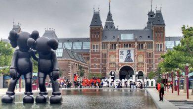 Leukste dingen om te doen in Amsterdam